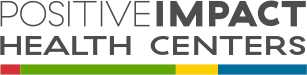 Positive Impact Health Centers