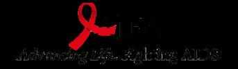Aids Leadership Foothills Area Alliance (ALFA)