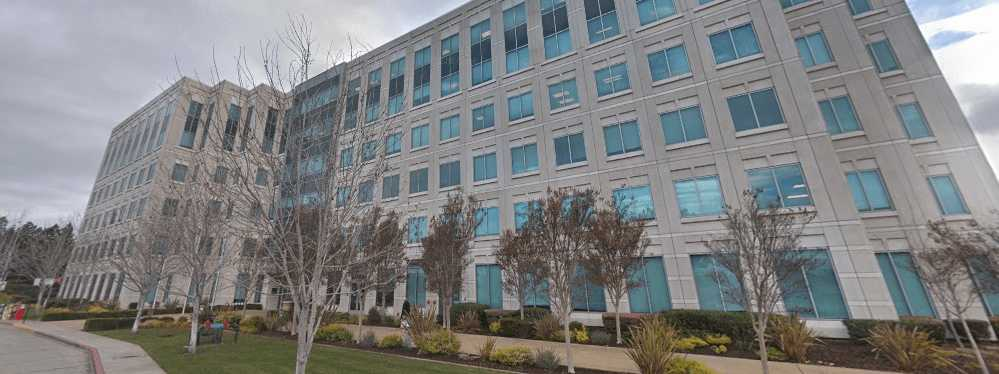 Alameda County Social Services Agency