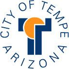 City of Tempe Housing Services - Tempe