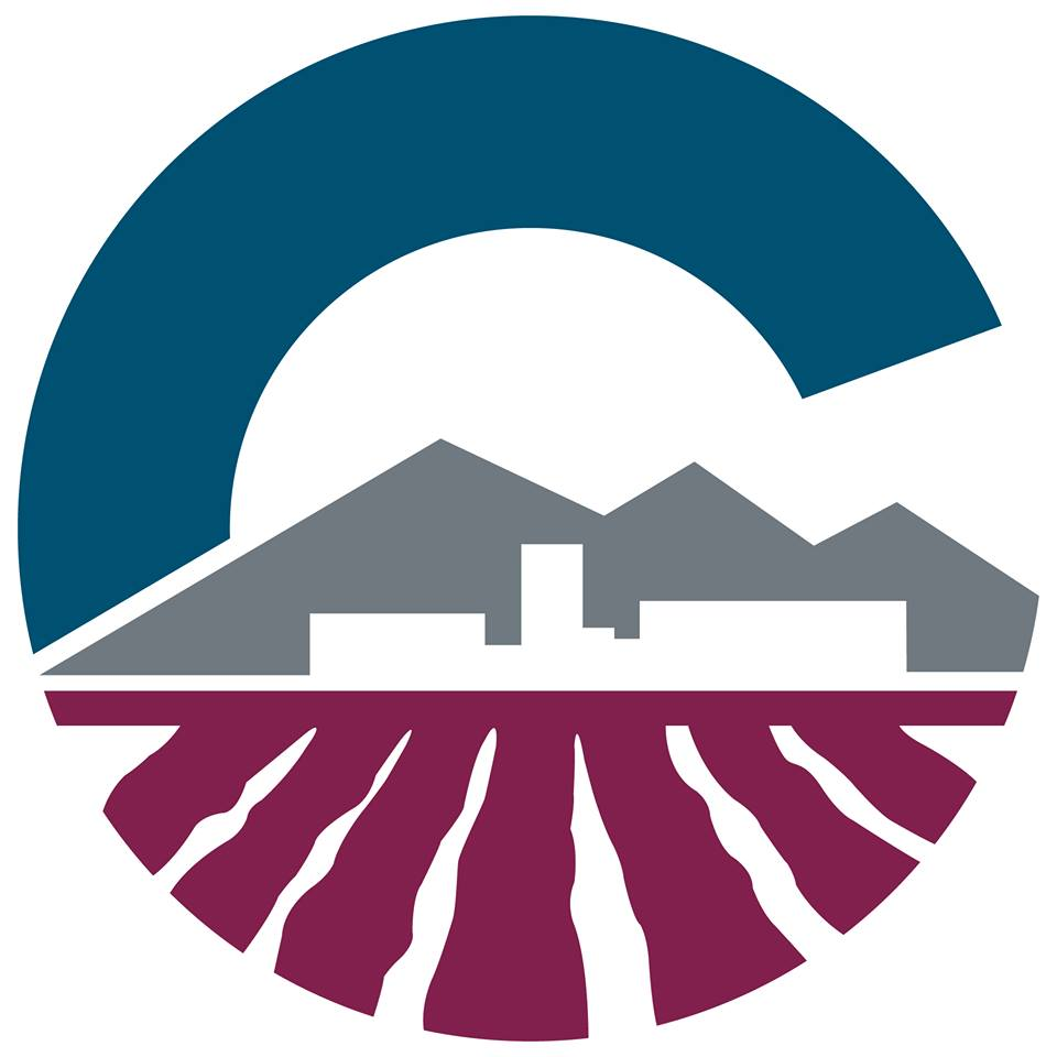 Neighborhood Resources Division - Chandler