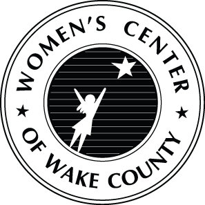 Women s Center Of Wake County