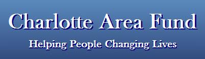Charlotte Area Fund