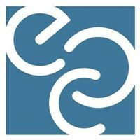 Fresno Economic Opportunities Commision