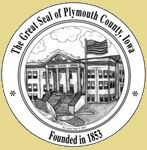 Plymouth County General Assistance