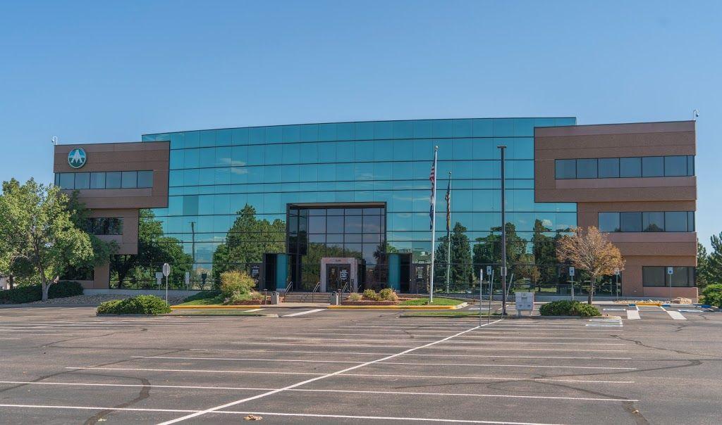 Adams County Community Development - ADAMS COUNTY