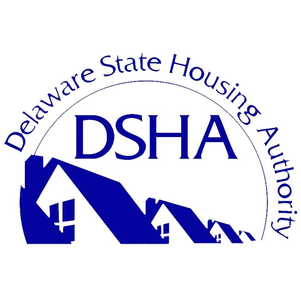 Deleware State Housing Authority - DE STATE PROGRAM