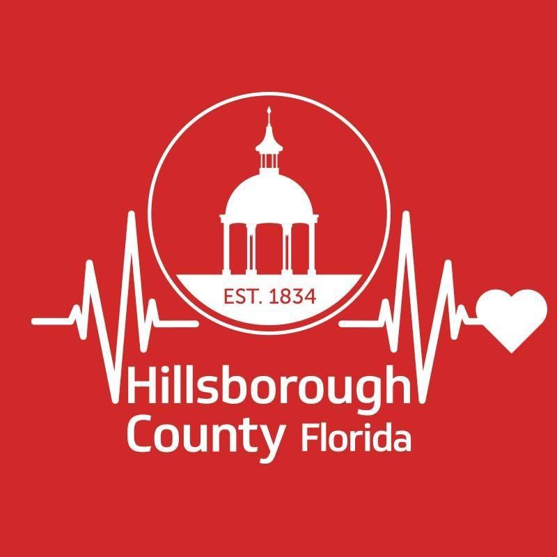 Hillsborough County Social Services - Tampa