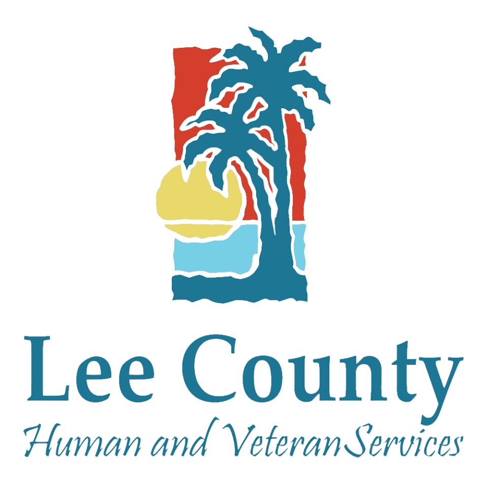 Human Services: Fort Myers, FL Rent Assistance