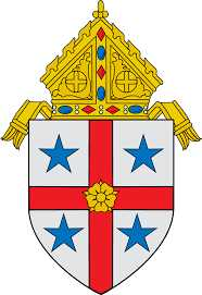 Catholic Social Services of Augusta