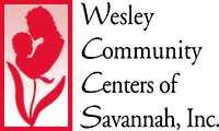 Wesley Community Centers of Savannah, Inc.