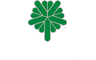 Cedar Rapids Community Development - Housing Division