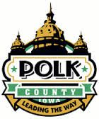 Polk County Community, Family & Youth Services - General Assistance