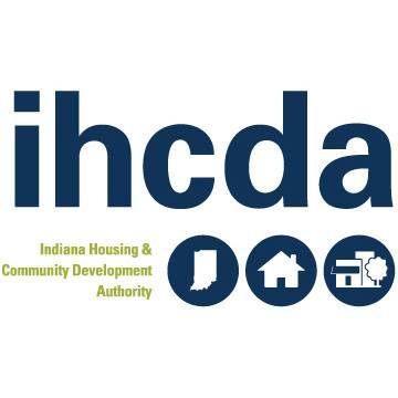Indiana Housing and Community Development Authrority