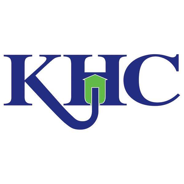 Kentucky Housing Corporation, Specialized Housing Resources Department - KY STATE PROGRAM