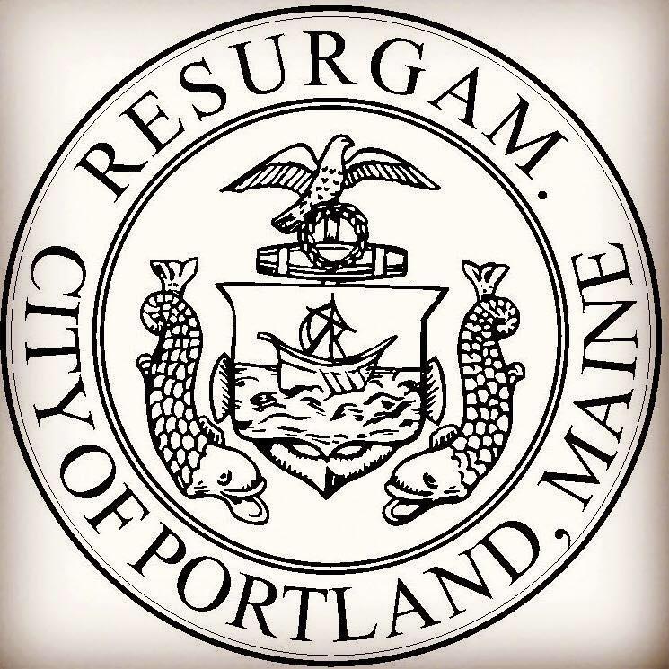 Department For Rent: Portland, ME Rent Assistance