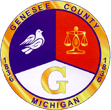 Genesee County Community Action Resource Department