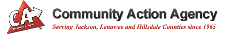 Community Action Agency of Jackson, Lenawee and Hillsdale Counties