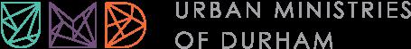 Urban Ministries of Durham