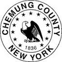 Chemung County Department of Social Services