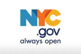 New York City Social Services