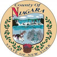 Niagra County Department of Social Services