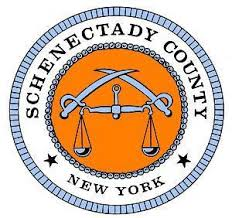 Schenectady Vounty Department of Social Services