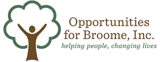 Opportuntiies for Broome, Inc.