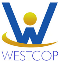 Westchester Community Opportunity Program, Inc. (WestCOP)