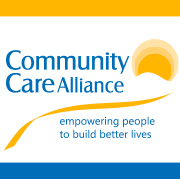 Community Care Alliance