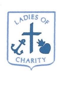 Ladies of Charity Nashville