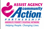 ASSIST Agency