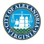 Alexandria Department of Human Services