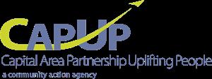 Capital Area Partnership Uplifting People