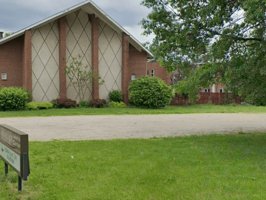 Assistance Center, South East Associated Ministries (SEAM)