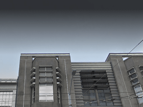 Eviction Defense Collaborative (EDC)