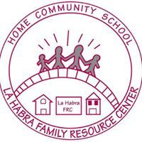 La Habra Family Resource Center