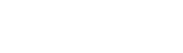 St. vincent De Paul Society of Marion County