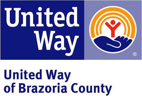 United Way of Brazoria County