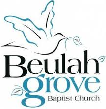 Beulah Grove Community Resource Center