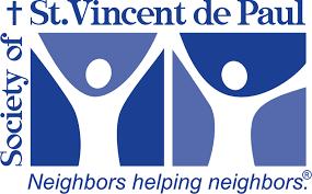 St. Vincent de Paul of Fenton