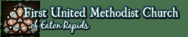 Heart & Hands of First United Methodist Church
