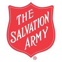 Salvation Army La Paz Drive