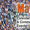 Community Action Partnership San Bernardino