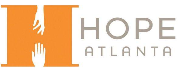 Traverlers Aid of Metropolitan Atlanta