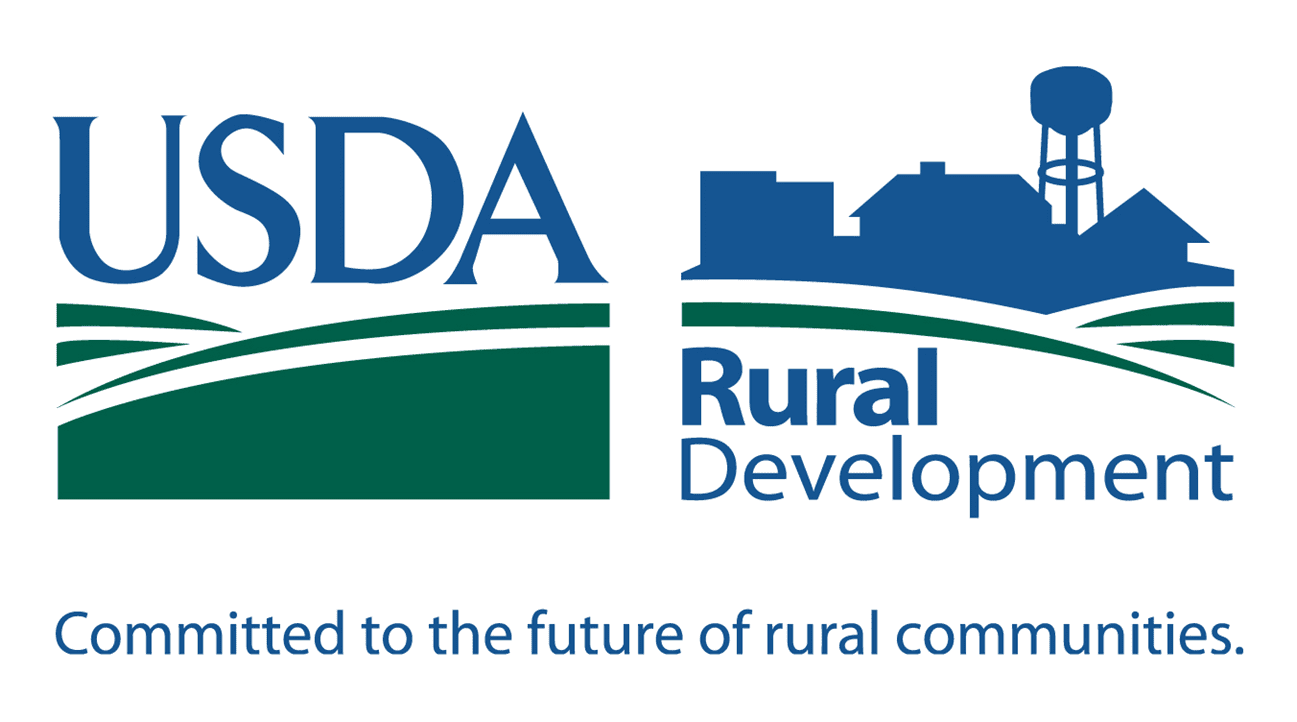 USDA Rural Development - Waverly