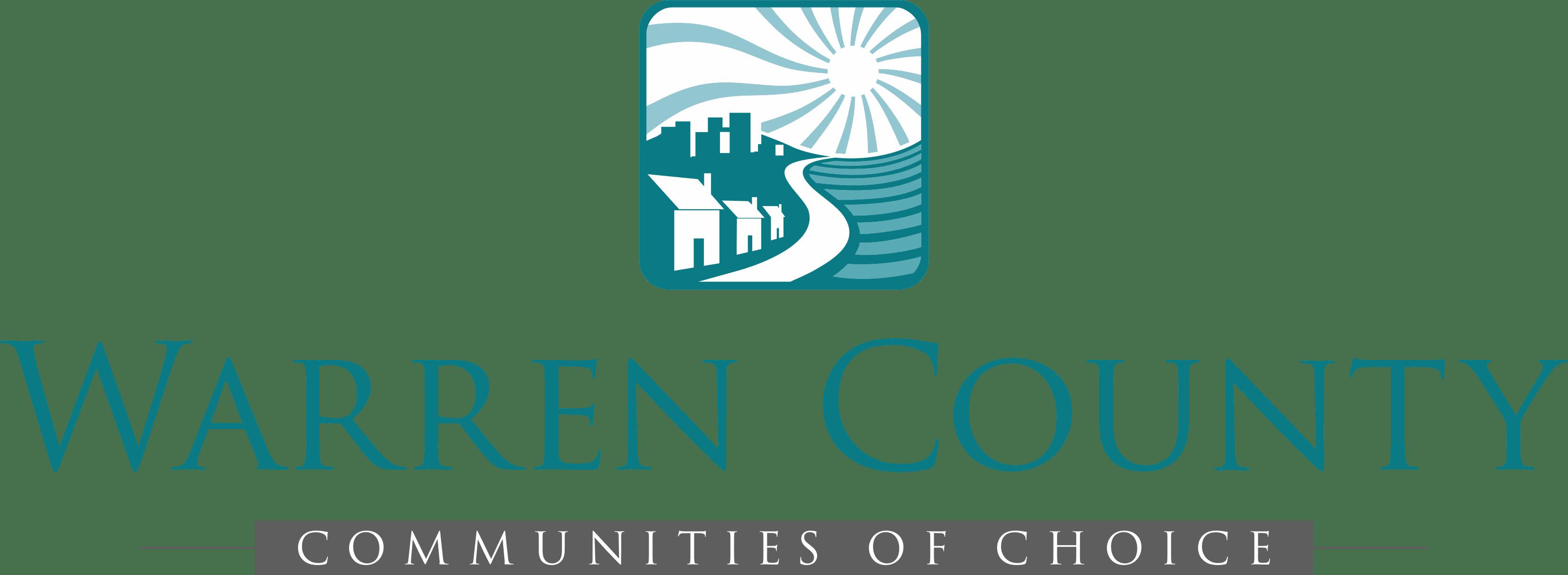 Warren County General Assistance - Indianola