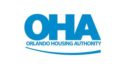 Orlando Housing Authority Housing Choice Voucher Program