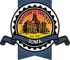 Benton County Social Services