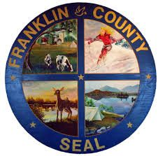 Franklin County Department of Social Services